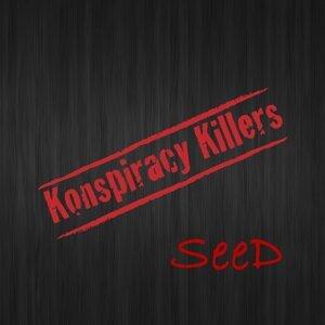 Konspiracy Killers 歌手頭像