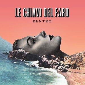 Le Chiavi Del Faro 歌手頭像