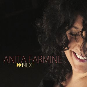 Anita Farmine 歌手頭像