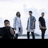 Pandora乐队