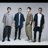 Pandora樂隊