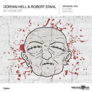 Doryan Hell & Robert Stahl 歌手頭像