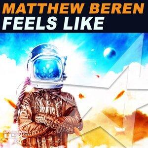 Matthew Beren 歌手頭像