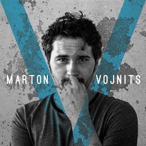 Vojnits 歌手頭像