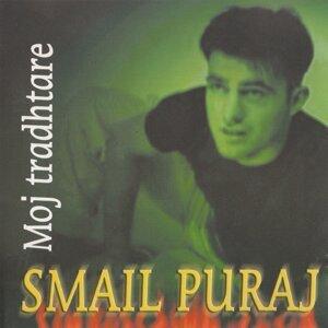 Smajl Puraj 歌手頭像
