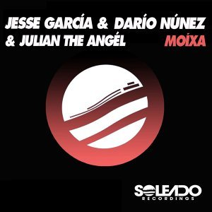 Jesse Garcia, Dario Nuñez, Julian the Angel 歌手頭像