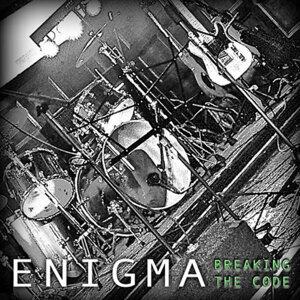 Enigma 歌手頭像