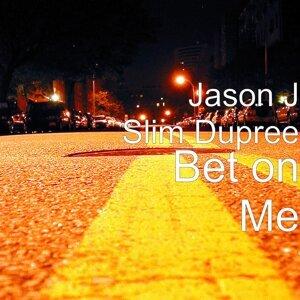 Jason J Slim Dupree 歌手頭像