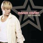 Aaron Carter (亞倫卡特)