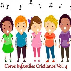 Coro Amor por Cristo 歌手頭像