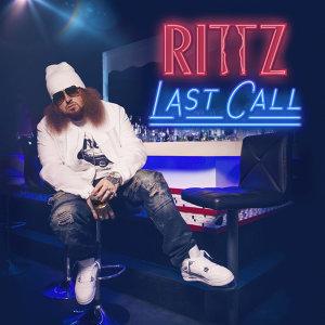 Rittz 歌手頭像