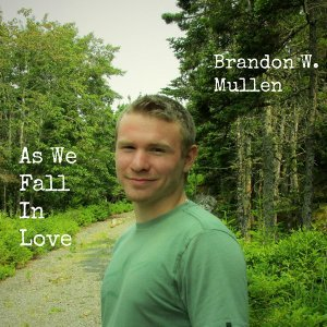 Brandon W. Mullen 歌手頭像