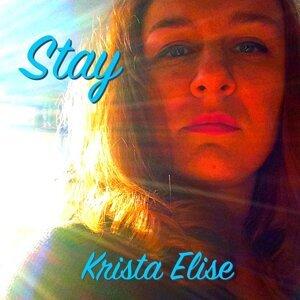 Krista Elise 歌手頭像