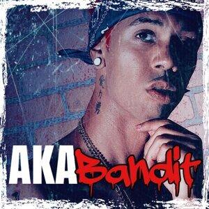 Aka Bandit 歌手頭像