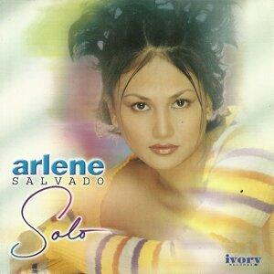 Arlene Salvado 歌手頭像