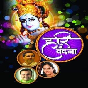 Aarti Thakur - Kundalkar 歌手頭像