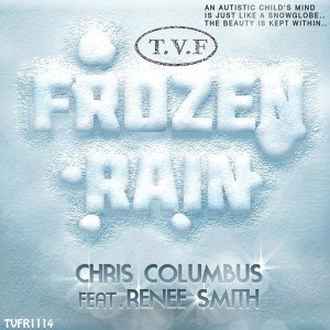 DJ Chris Columbus 歌手頭像