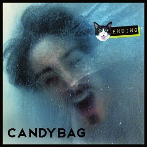 Candybag 歌手頭像