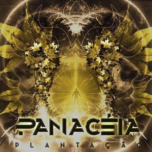 Panacéia 歌手頭像