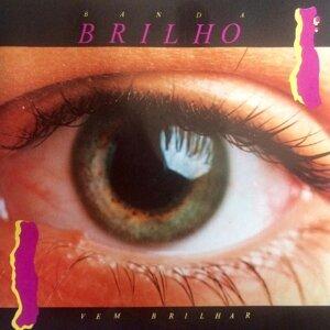 Banda Brilho 歌手頭像
