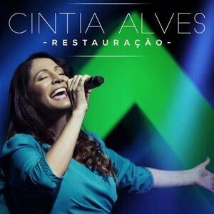 Cintia Alves 歌手頭像
