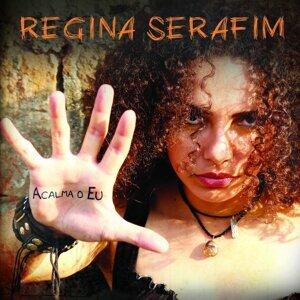 Regina Serafim 歌手頭像