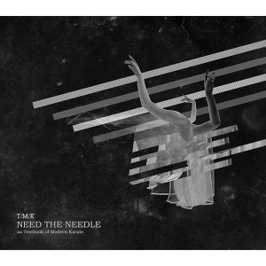 T/M/K Thee Maldoror Kollective a.k.a. Textbook of Modern Karate 歌手頭像