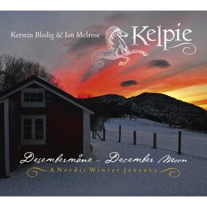 Kelpie (Kerstin Blodig Ian Melrose) 歌手頭像