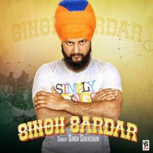 Singh Sukhchain 歌手頭像
