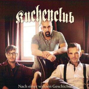 Kuchenclub 歌手頭像