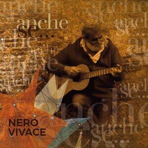 Nero Vivace 歌手頭像