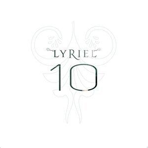 Lyriel 歌手頭像