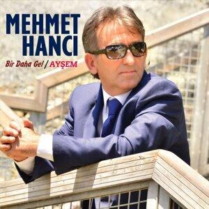 Mehmet Hancı 歌手頭像