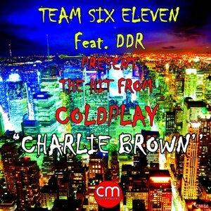 Team Six Eleven 歌手頭像