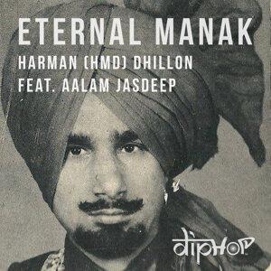 HMD feat. Aalam Jasdeep 歌手頭像