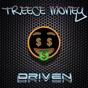 Treece Money 歌手頭像