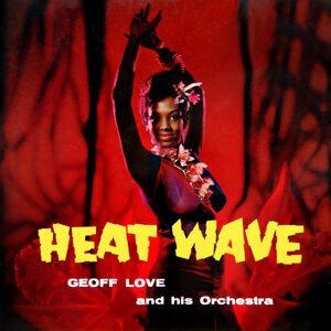 Vera Lynn/Geoff Love And His Orchestra 歌手頭像