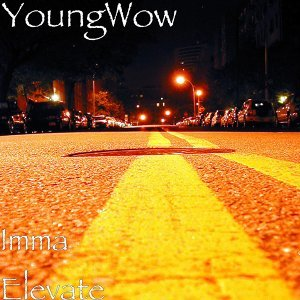 YoungWow 歌手頭像