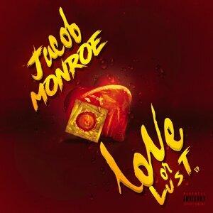 Jacob Monroe 歌手頭像