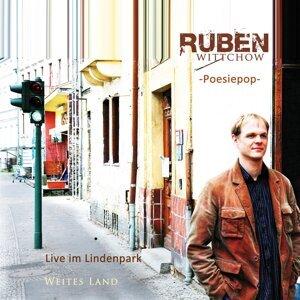 Ruben Wittchow 歌手頭像