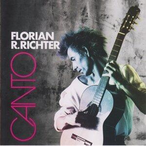 Florian R. Richter 歌手頭像