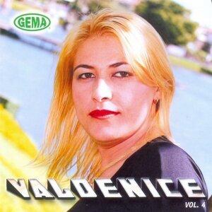 Valdenice 歌手頭像