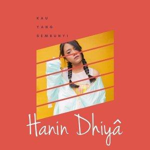 Hanin Dhiya 歌手頭像