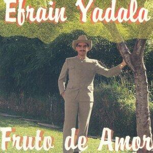 Efrain Yadala 歌手頭像
