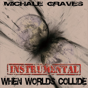 Michale Graves 歌手頭像