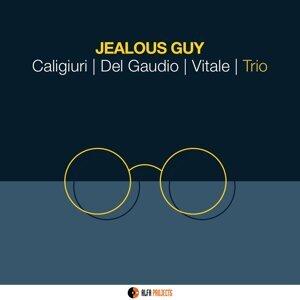 Caligiuri Del Gaudio Vitale Trio 歌手頭像
