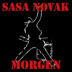 Sasa Novak 歌手頭像