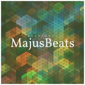 Majus Beats 歌手頭像