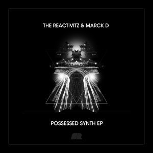 The Reactivitz & Marck D 歌手頭像