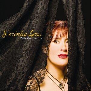 Verónica Larc 歌手頭像